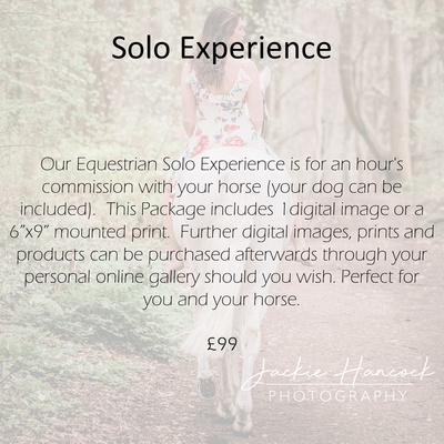 solo package