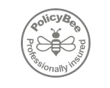 policy bee white